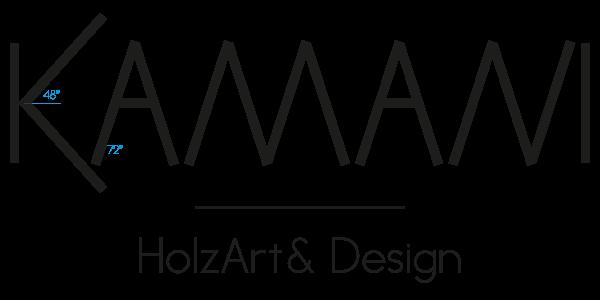 kamani-logo-600x300-02