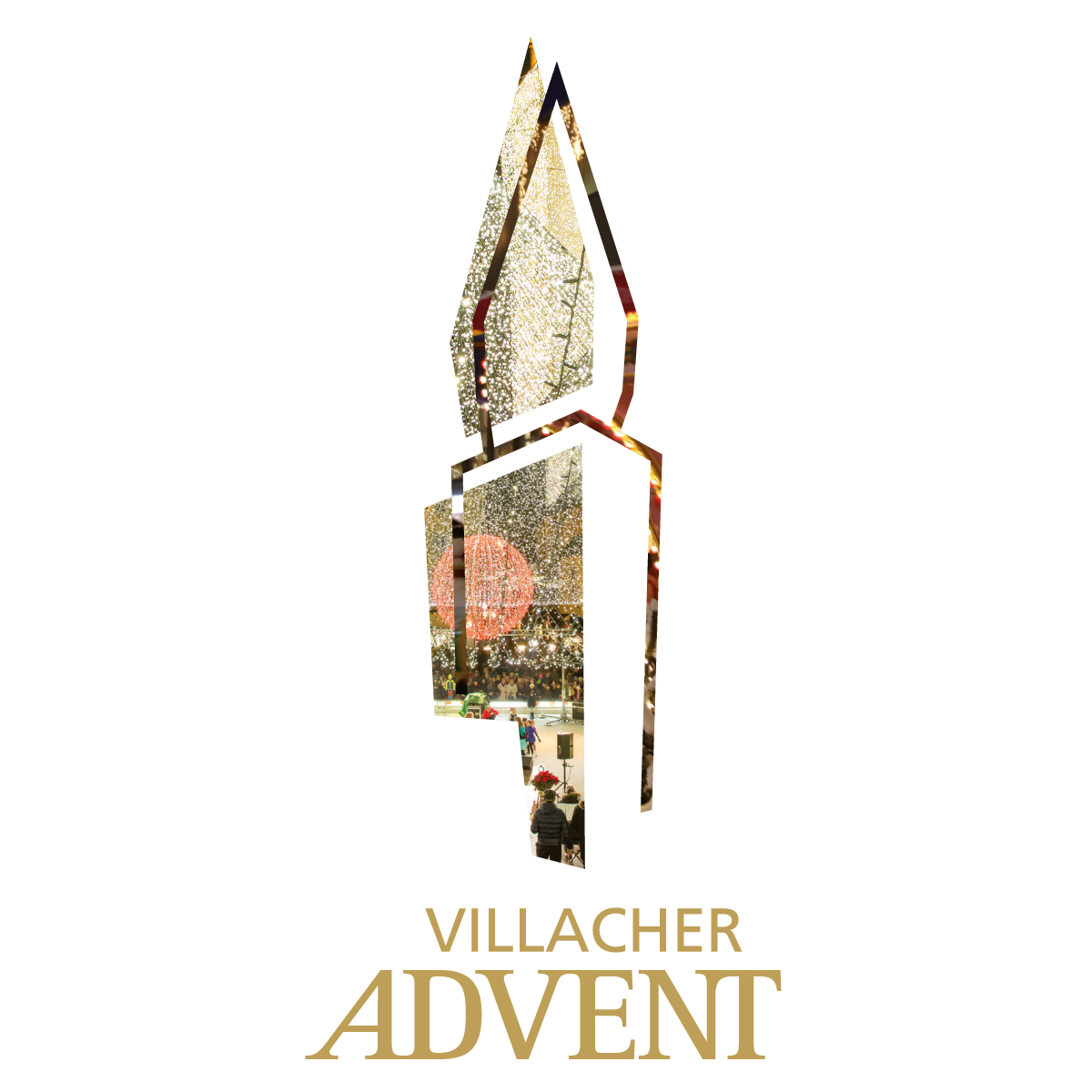 logo_advent
