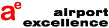 Ae_Logo_komplett_rgb_EF
